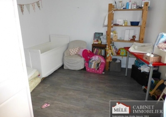 Sale House 4 rooms 98m² Cenon (33150) - photo
