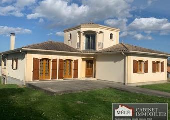 Sale House 5 rooms 160m² Latresne - Photo 1