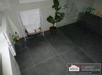 Sale House 7 rooms 202m² Baurech - Photo 8