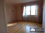 Vente Maison 5 pièces 128m² Floirac (33270) - Photo 8