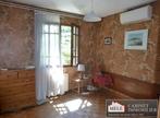 Sale House 6 rooms 165m² St sulpice et cameyrac - Photo 7