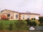 Sale House 5 rooms 135m² Carignan de bordeaux - Photo 9