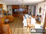 Sale House 4 rooms 136m² Lormont (33310) - Photo 1