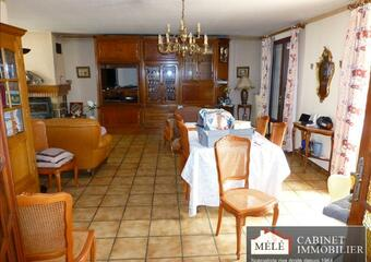 Sale House 4 rooms 136m² Lormont (33310) - Photo 1