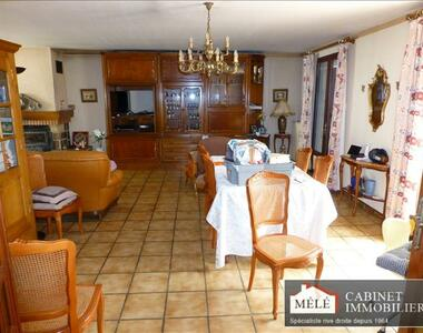 Sale House 4 rooms 136m² Lormont (33310) - photo