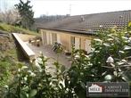 Vente Maison 4 pièces 92m² Le Tourne (33550) - Photo 3