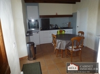 Sale House 5 rooms 152m² Langoiran (33550) - Photo 6