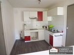 Sale House 8 rooms 189m² Floirac (33270) - Photo 5