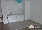 Sale Apartment 3 rooms 64m² Cenon - Photo 3