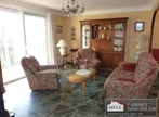 Sale House 4 rooms 103m² Cenon - Photo 2