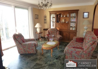Sale House 4 rooms 103m² Cenon - Photo 1