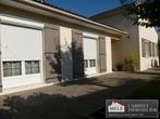 Vente Maison 5 pièces 128m² Latresne (33360) - Photo 2