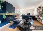 Sale House 6 rooms 144m² Bouliac - Photo 1