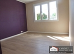 Sale House 4 rooms 85m² Cenon - Photo 5