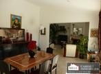 Sale House 9 rooms 287m² Cenac - Photo 7