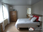 Sale House 8 rooms 300m² Quinsac (33360) - Photo 8