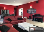 Sale House 7 rooms 197m² Camblanes et meynac - Photo 6