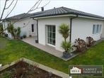 Vente Maison 4 pièces 136m² Cambes (33880) - Photo 2