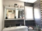 Vente Maison 4 pièces 90m² Cenac - Photo 8