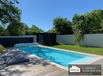 Sale House 6 rooms 160m² Camblanes et meynac - Photo 2
