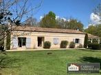 Vente Maison 6 pièces 168m² Carignan-de-Bordeaux (33360) - Photo 2
