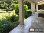 Vente Maison 7 pièces 170m² Latresne (33360) - Photo 7