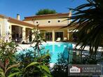 Sale House 7 rooms 265m² Bouliac (33270) - Photo 2