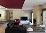 Sale House 6 rooms 168m² Sadirac (33670) - Photo 5
