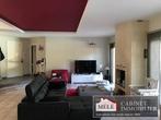 Sale House 6 rooms 168m² Cénac (33360) - Photo 2