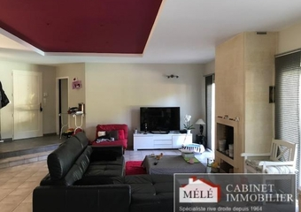 Sale House 6 rooms 168m² Cénac (33360) - photo