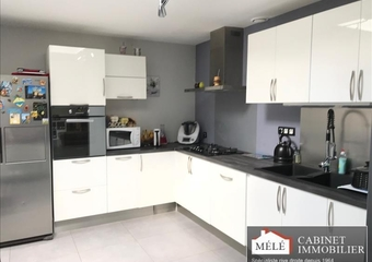 Sale House 8 rooms 167m² Artigues pres bordeaux - Photo 1