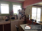 Sale Apartment 4 rooms 85m² Bordeaux - Photo 5