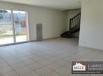 Sale House 4 rooms 90m² Floirac - Photo 4