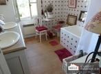Sale House 7 rooms 200m² Langoiran - Photo 8