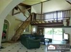 Sale House 8 rooms 200m² Sadirac - Photo 4