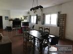 Vente Maison 7 pièces 195m² Quinsac (33360) - Photo 6
