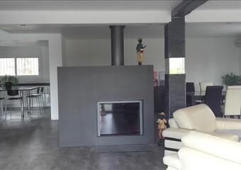 Vente Maison 7 pièces 240m² Cénac (33360) - photo