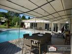 Sale House 8 rooms 220m² Bouliac (33270) - Photo 3