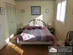 Sale House 5 rooms 148m² Lormont (33310) - Photo 7