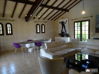 Sale House 6 rooms 263m² Latresne (33360) - photo