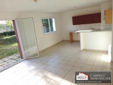 Vente Maison 4 pièces 87m² Floirac (33270) - photo