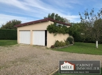 Vente Terrain 556m² Bouliac - Photo 1