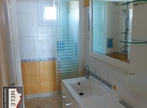 Sale House 3 rooms 73m² Cenon - Photo 6