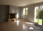 Sale House 5 rooms 110m² Floirac (33270) - Photo 3
