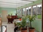Sale House 4 rooms 88m² Creon - Photo 5
