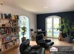 Sale House 6 rooms 144m² Bouliac - Photo 3