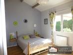 Vente Maison 5 pièces 135m² Bouliac - Photo 6