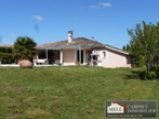 Sale House 5 rooms 140m² Sadirac (33670) - Photo 1