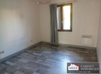 Sale House 5 rooms 90m² Bouliac (33270) - Photo 7