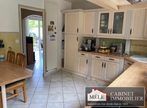 Sale House 6 rooms 146m² Lignan de bordeaux - Photo 4